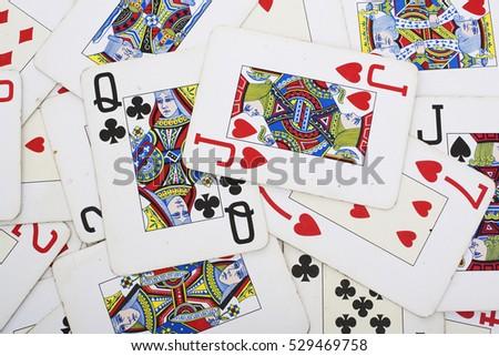 Rand piggs peak flash casino