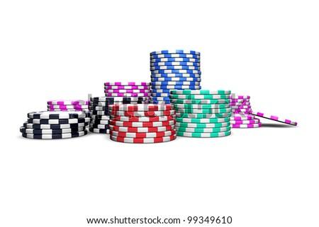 Magic casino munchen rosenheimer str