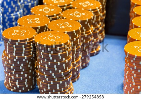 Poker hats for sale