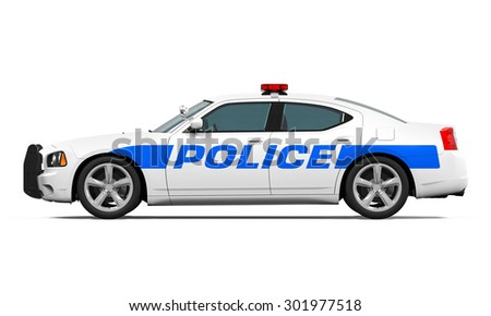 Stock Images similar to ID 159736850 - policeman fine icon