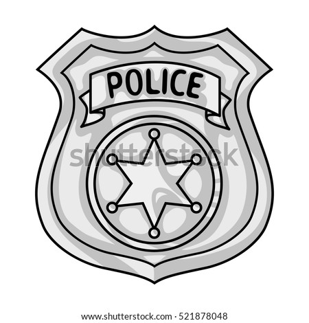 Special Officer Badge Stock Photos, Royalty-Free Images ...