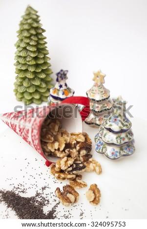 polish christmas traditions - Polish Christmas Traditions
