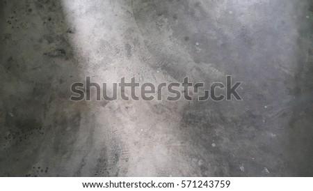polished concrete texture. Polished Concrete Texture X