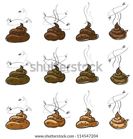 Black Human Poop Www Pixshark Com Images Galleries