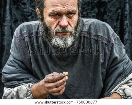 Poor Stock Images RoyaltyFree Images Vectors Shutterstock - Worlds poorest man
