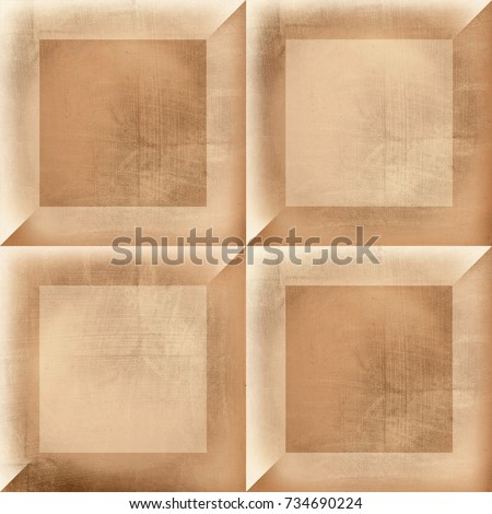 Marble floor stock images royalty free images vectors shutterstock for Geometric bathroom floor tile