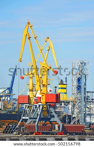 port crane chat sites Get the latest sales tax rates for port crane new york and surrounding areas rates are updated monthly sales tax rates provided by avalara.