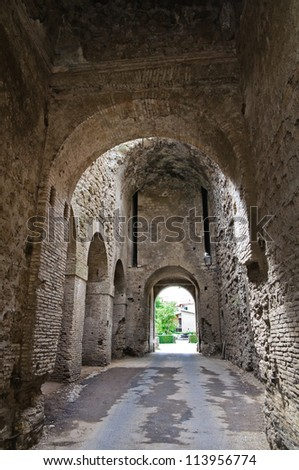 Stock images royalty free images vectors shutterstock - Porta romana florence ...