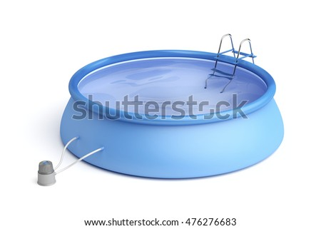 Portable Stock Images Royalty Free Images Vectors Shutterstock