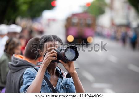 stock-photo-portland-or-usa-june-grand-f