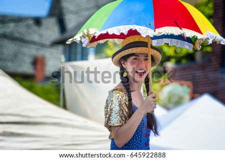 Strum stock images royalty free images vectors for Holiday craft fairs portland oregon