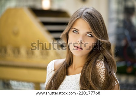 Options Russian Woman Pictures Results 26