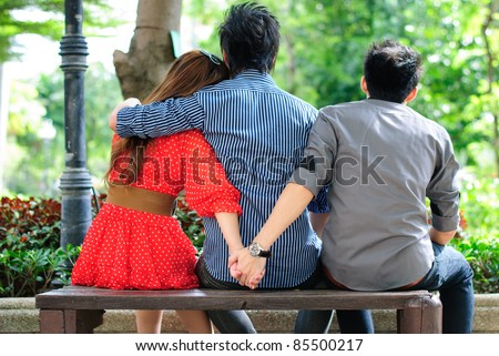 flirting vs cheating infidelity images pictures free pdf