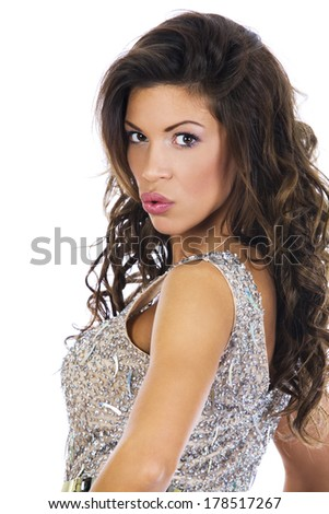 Top rated 3 Cam Sites Meant for Sex Personnel 1