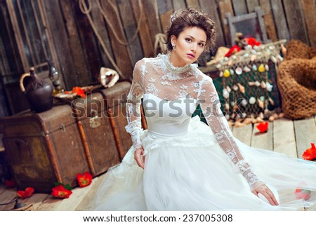 Kinky Dress Stock Images Royalty Free Images Amp Vectors
