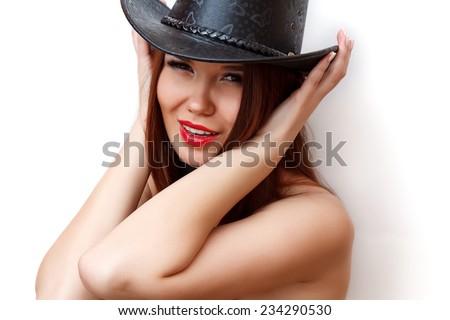 vulva massage pics