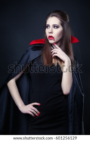 dracula women of Mina is a practical young woman who works as a schoolmistress eventually  victimized by dracula herself, mina is also the best friend of the count's first victim  in.