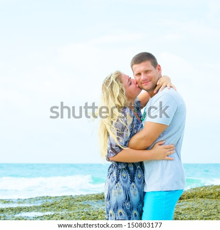casual kiss online dating Casual kiss is a well rounded and well populated free dating site offering a large number of additional features and contact options.