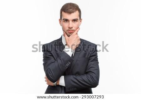 maloto women porn pics