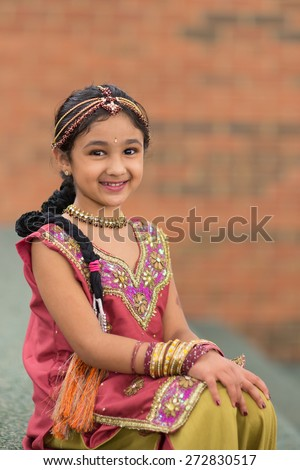 little elm hindu single women India's shocking lack of attractive women  i will try to write a little report  india is a wasteland for women for single dudes traveling to.