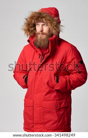 Looking for a man in alaska