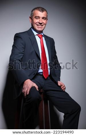 dads babe sex