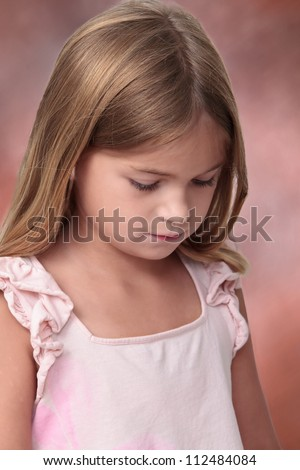 stock-photo-portrait-of-a-pretty-little-