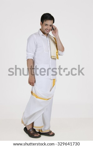hindu single men in talking rock Check out our list of hindu baby girl names starting with a and choose best hindu name that starts with a for your new born or expected baby girl.