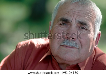 Wistful Stock Photos, Images, & Pictures | Shutterstock
