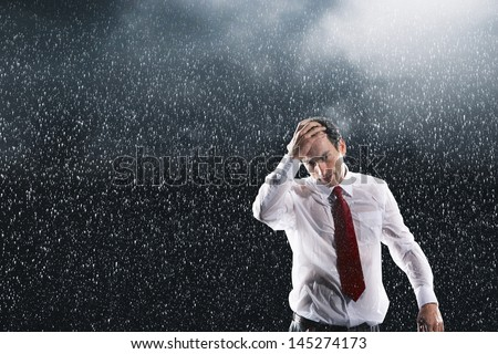 Wet Shirt Stock Images Royalty Free Images Amp Vectors
