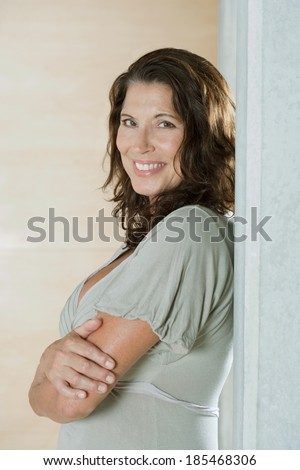 busines-women-mature-pictures