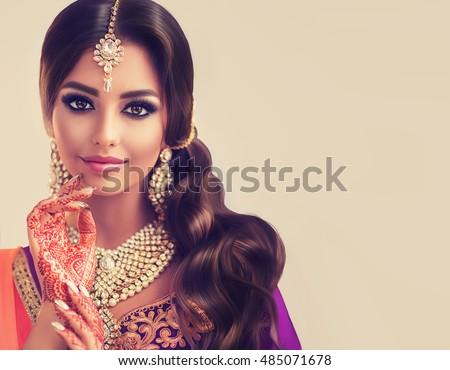 venango county hindu single women Hindu vegetarian vegetarian singles, free hindu vegetarian vegan dating, raw  food singles and vegetarian dating, for a vegetarian diet and vegetarian lifestyle.