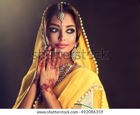 hindu single women in swartswood Indian women singles - our website is for people who are looking for love, so if you are serious, then our site is for you sign up and start looking for your love indian women singles  women over 40 dating cougar dating nyc dating site in denmark.