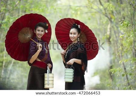 thai silk nam thai massage
