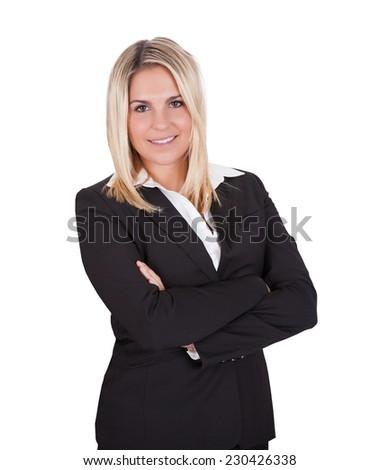 internatinal dating agency