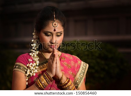 hindu single women in de young Women and hindu marriage law some frequently a young woman being forced to marry against her will by her parents should first try to.