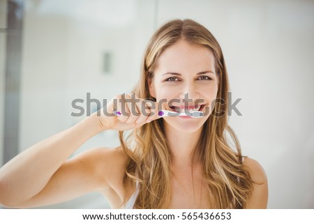 beautiful teeth whitening instructions