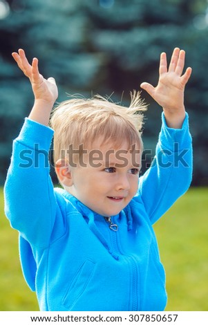 little boy with dark hair stock images royaltyfree