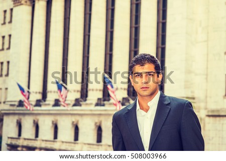 stock-photo-portrait-of-east-indian-amer