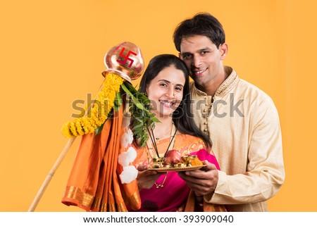 image Indian couple pooja and raj make a porno