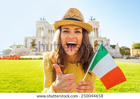Italian Hand Gestures Stock Images, Royalty-Free Images ...