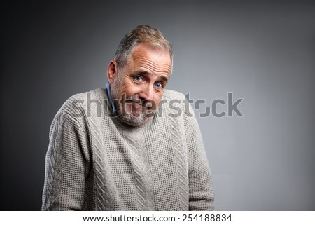 stock-photo-portrait-of-mature-man-shrug