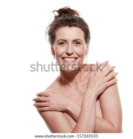 Slutty girls nude