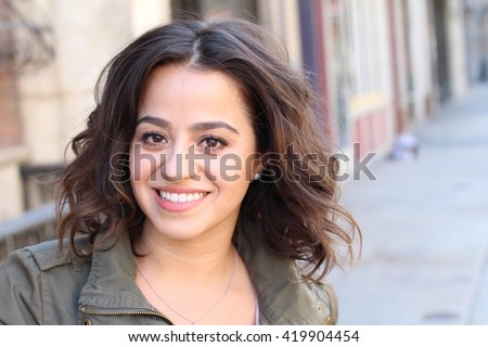 Portuguese Woman Stock Photos Images Amp Pictures