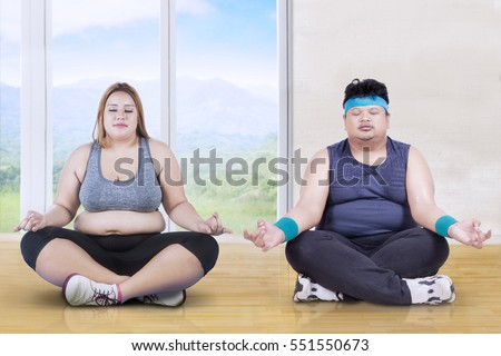 overweight stock photos royaltyfree images  vectors