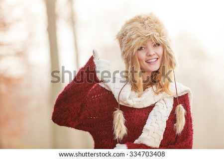 Options Russian Woman Pictures Results 74