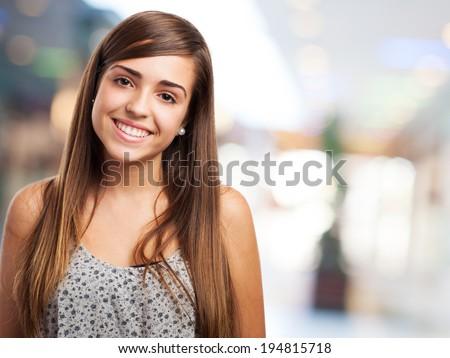 teen facial købe sex