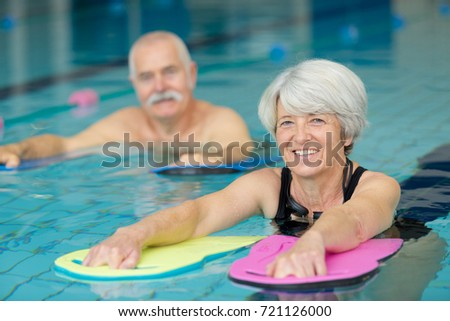 Aquatic stock images royalty free images vectors shutterstock for Female only swimming pool london