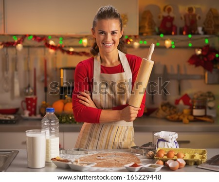 Modern housewife stock images royalty free images for Modern housewife