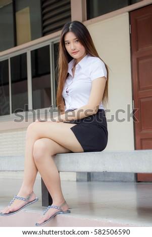 free sex thai sex i arendal